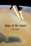 Ships of the Desert
